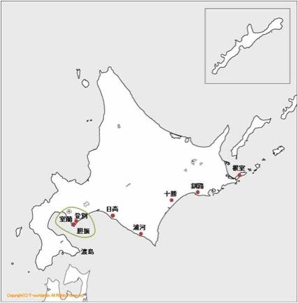Hokkaido5