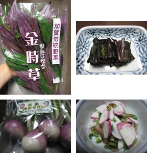 Okinawan spinach2