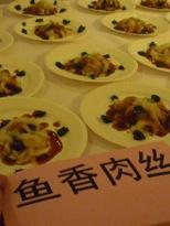 shanghai4-2