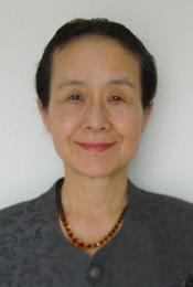 群馬大学名誉教授 高橋久仁子さん